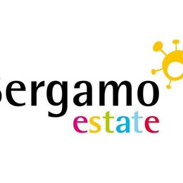 Bergamo Estate, 600 le iniziative  Green village al parking ex Riuniti