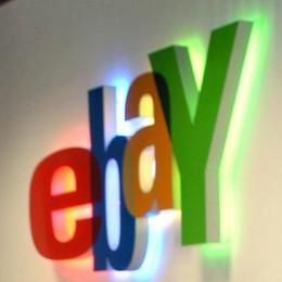 Ebay sotto attacco «Cambiate le password»
