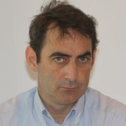 Italia Nostra e Legambiente con Gori  Belotti: «Così perdono credibilità»