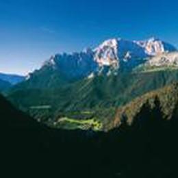 L'estate con «Orobie eventi»:  trekking, musica, sport, foto e film