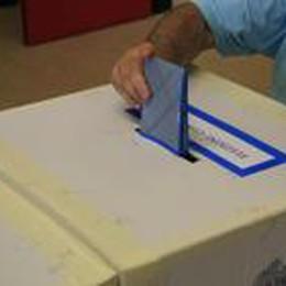 Le elezioni provinciali del 2009  Pirovano e la Lega Nord su tutti