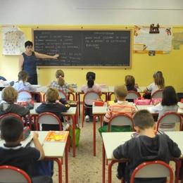 Posto a scuola: la «carica» dei 2000  Domande, pubblicato il decreto