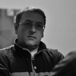 Davide Scopazzo