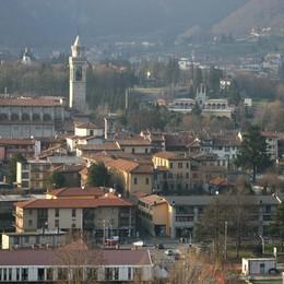 Albino, sarà  ballottaggio  fra Terzi e Carrara