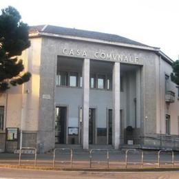 Dalmine: Cambiaverso, Pd, Idv  al ballottaggio contro Lega e FI