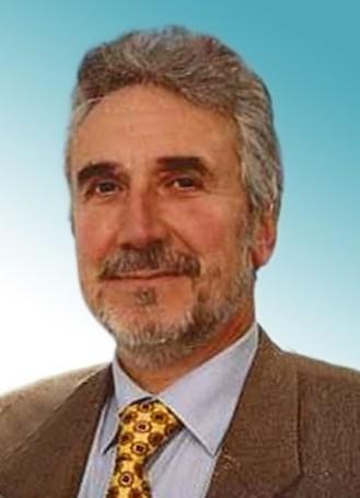 Pietro Visini (Piario)