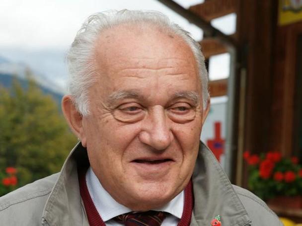 Piero Busi (Valtorta)