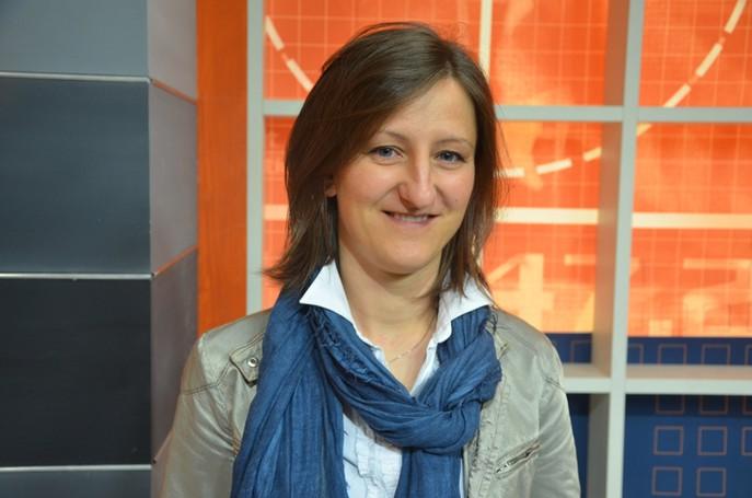 Angela Schiavi (Onore)