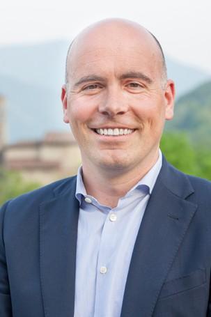 Denis Flaccadori (Gaverina Terme)