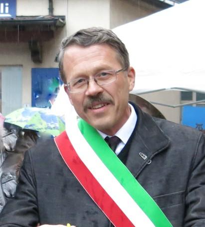 Luigi Gualdi (Vertova)