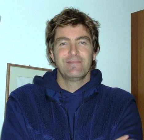 Giuliano Covelli (Songavazzo)