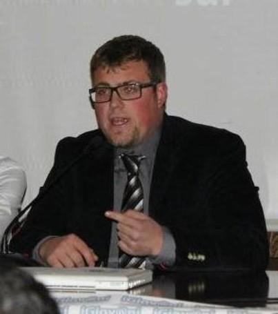 Jonathan Lobati (Lenna)