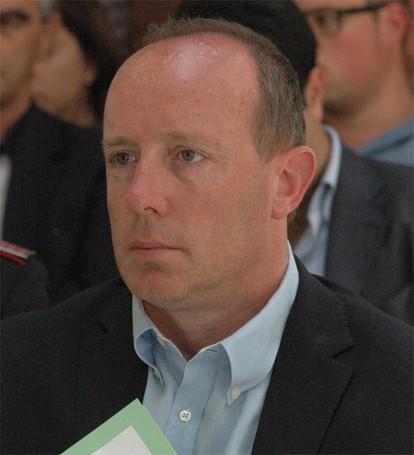Alberto Mazzoleni (Taleggio)