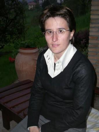 Daria Schiavi (Bossico)