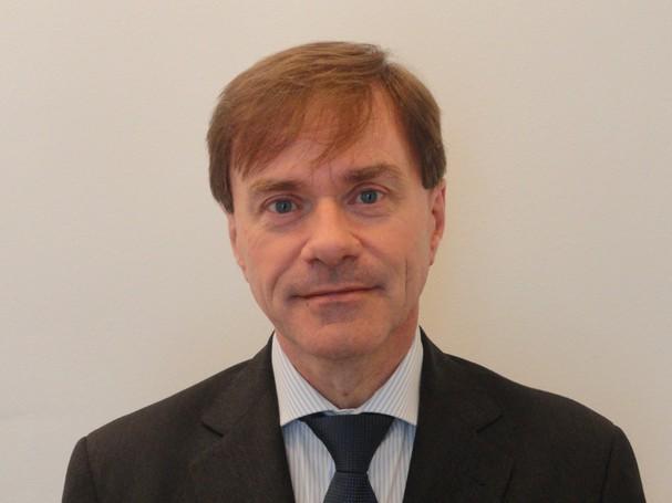 Dimitri Bugini (Lurano)