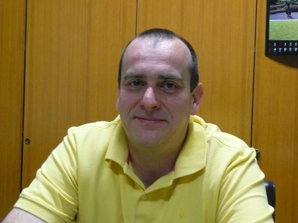 Fabio Bordogna (Cassiglio)