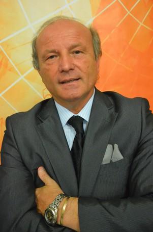 Eli Pedretti (Valgoglio)
