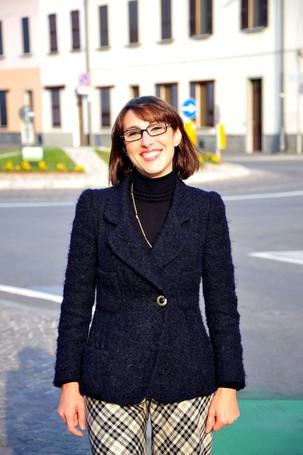 Daisy Pirovano (MIsano Gera d'Adda)