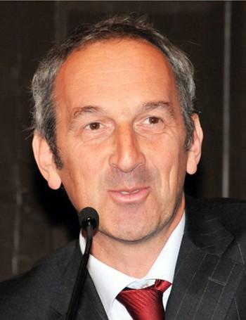 Carmelo Maria Goglio (Olmo al Brembo)