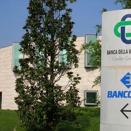 Emergenza cibo, Bcc in campo  «60 mila euro per le povertà»