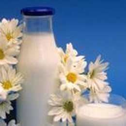 «Il latte Bg e i suoi derivati»  Lunedì incontri e degustazioni