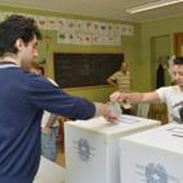 La corsa negli altri 141 Comuni  Elenco completo: tutti i sindaci eletti