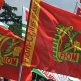 La nuova segreteria Fiom-Cgil:  49 voti favorevoli e 31 contrari