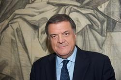 Antonio Panzeri