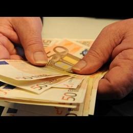 Tasi più salata dell'Imu 2012 A Bergamo si pagherà 21€ in più