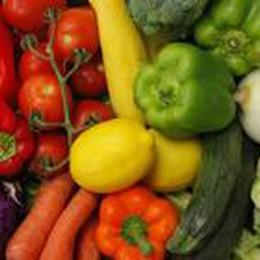 Veg +: aderiscono 15 ristoranti  Ecco dove si può mangiare vegano