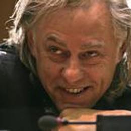 Il carisma di Geldof a Chiuduno  Si apre «Lo spirito del pianeta»