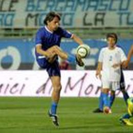 Inzaghi allenatore del Milan:  ancora qualche ora per l'ufficialità