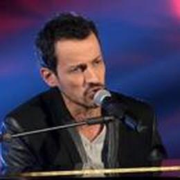 «The Voice» semifinali mercoledì  Con Maggioni c'è anche Ricky Martin