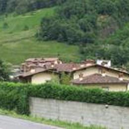 Ancora una bomba a villa Gamba  Nessun ferito, indagano i carabinieri