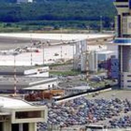 Sciopero lavoratori Sea a Malpensa  Rischi per i voli dirottati da Orio