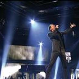 «Voice of Italy»: Maggioni ko  Fuori a un passo dalla finale