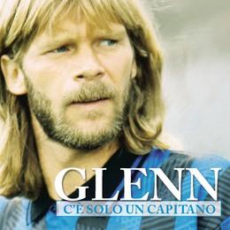 Arriva «Glenn, c'è solo un capitano»  L'8 maggio il grande evento con Kauppa