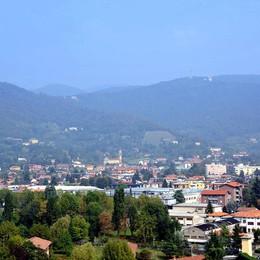 Gori: «Voglio una Bergamo moderna»  Ma Tentorio e grillini lo stroncano