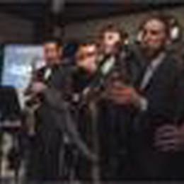 Jazz International Day a Dalmine