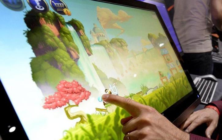 Tablet e smartphone sotto accusa  Rallentano l'apprendimento dei piccoli