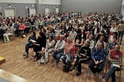 Asemblea dei lavoratori Honneger