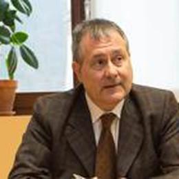 Iannotta commissario a Locatello  fino al primo turno elettorale utile
