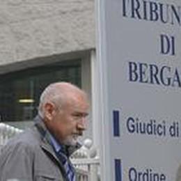 Morandi, caccia ai conti cifrati  «Dirottati 12 milioni»