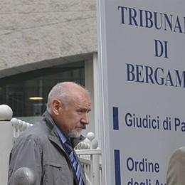 Morandi non risponde ai giudici  Il Riesame: resta ai domiciliari