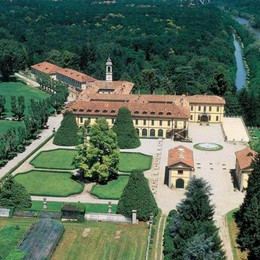 Eccellenze gastronomiche  a Villa Castelbarco