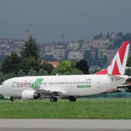 Trawel Fly, le novità dell'estate  presentate alle agenzie di viaggio