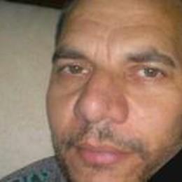Giallo: scompare artigiano 45enne  Era diretto in Romania per lavoro