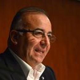 Petteni: «L'Expo favorisce il lavoro  Basta alibi, ora ci vuole un accordo»