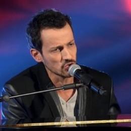 The Voice: Maggioni ok con i Muse  Il 7 maggio va  in diretta su Rai 2