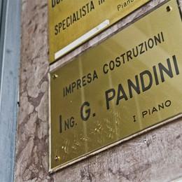 Pandini, presentato   il piano  di ristrutturazione dei debiti